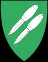Vestre-Toten kommune